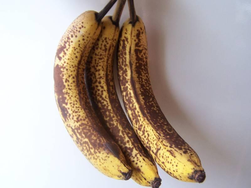 bananes mures.jpg
