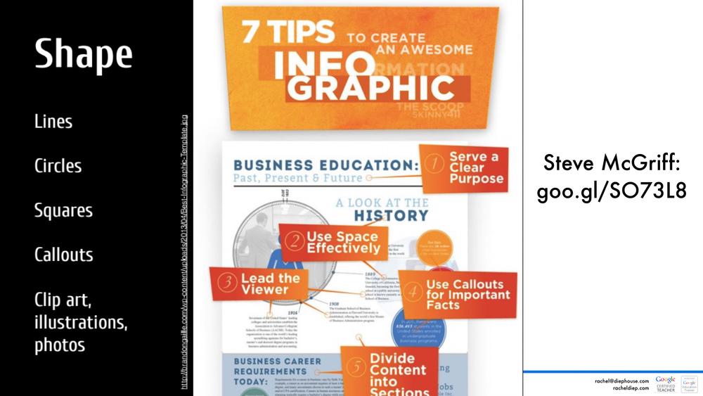 Infographics Slides.013.jpg