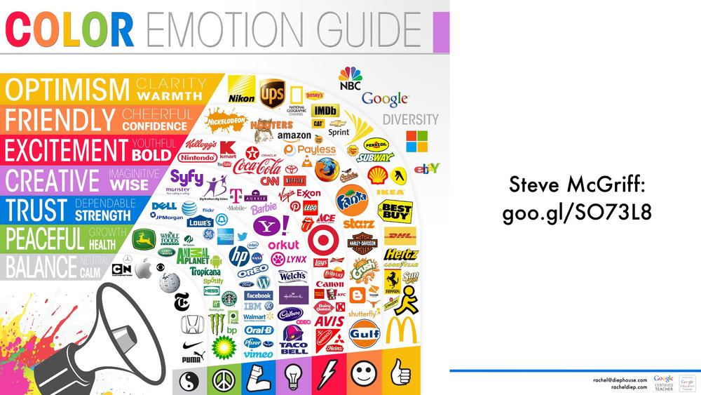Infographics Slides.012.jpg