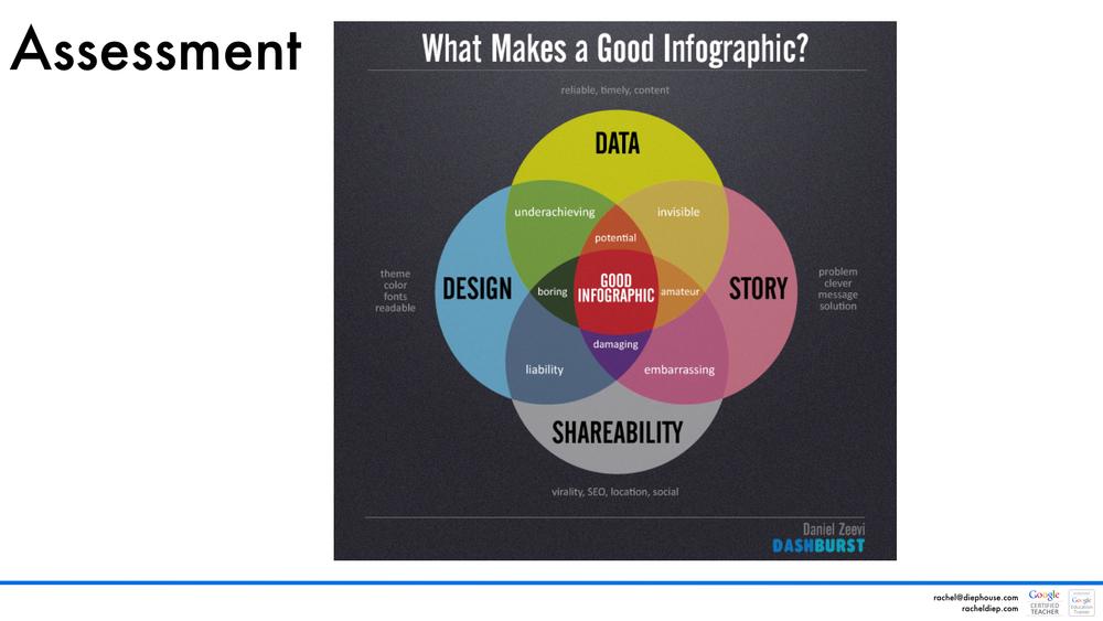 Infographics Slides.028.jpg
