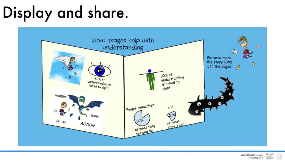 Infographics Slides.029.jpg