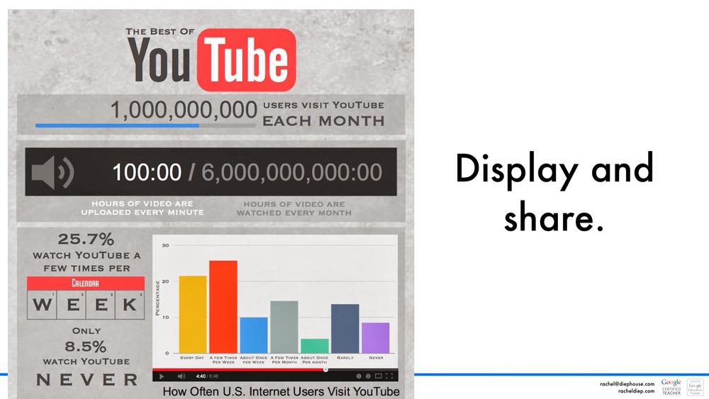 Infographics Slides.031.jpg