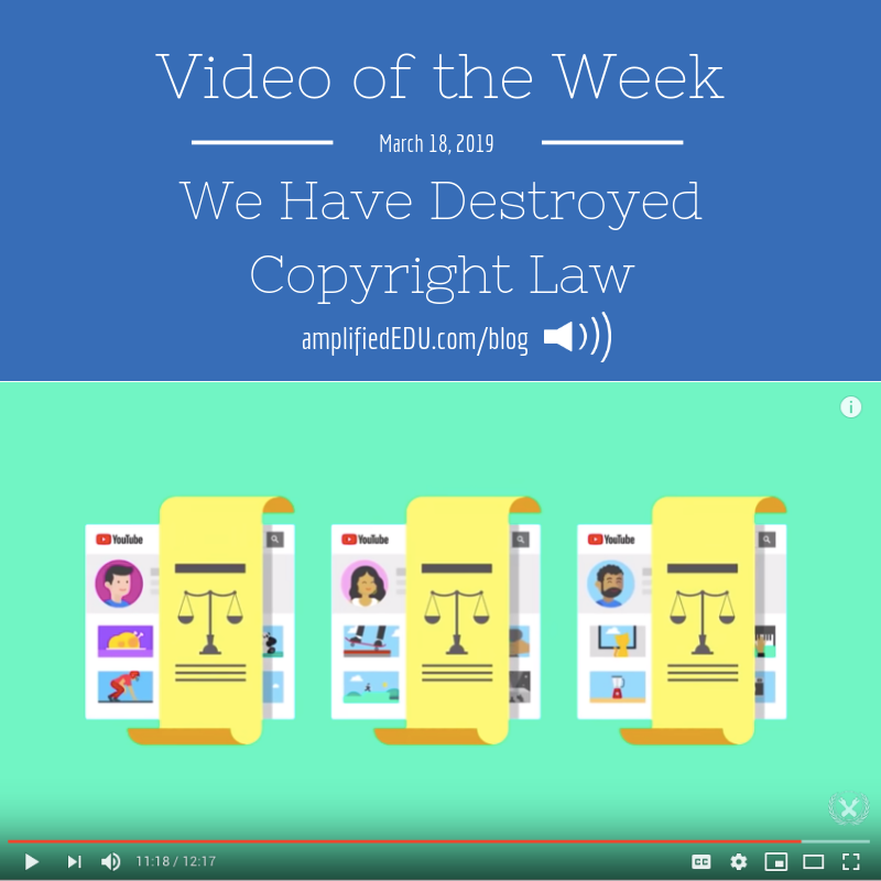 Video of the Week (1).png