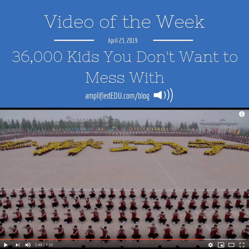 Video of the Week (7).png