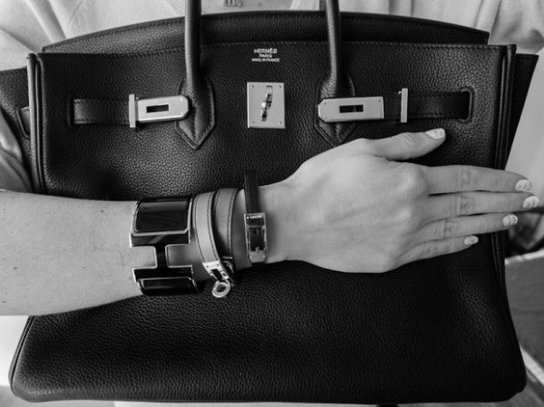 hermes birkin price - Collette's Dictionary of Herm��s Leathers | Collette