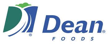 DEAN FOODS.jpeg