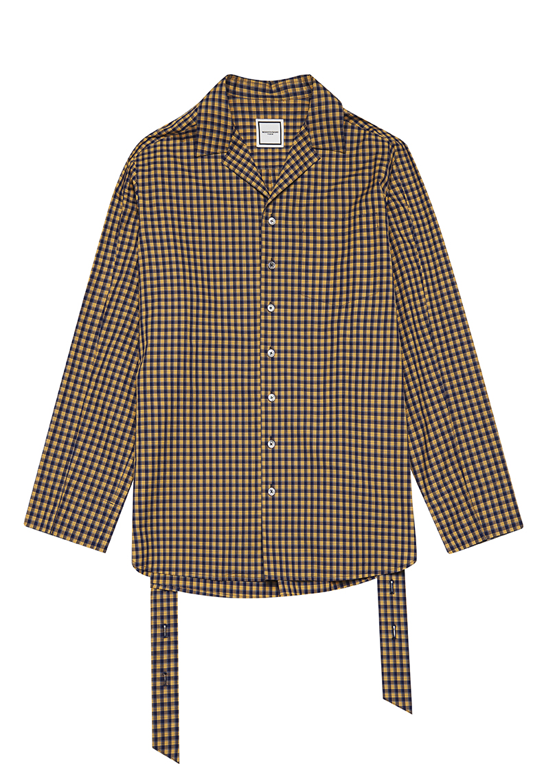 Wooyoungmi_Checked shirt.jpg