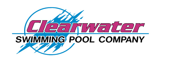 Clearwater Pools Home