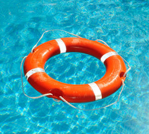 Image Gallery Swimming Safety