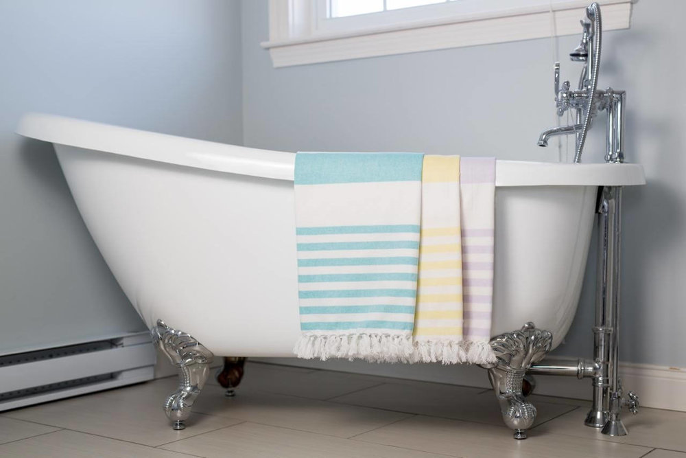 Turkish-Towel-Tub.jpg