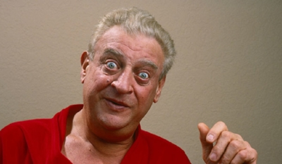 stuffyoushouldknow-podcasts-wp-content-uploads-sites-16-2015-11-rodneydangerfield600x350.jpg