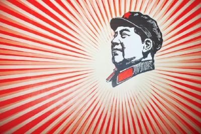 beijing-underground-sysk.jpg