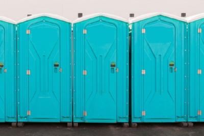 porta-potties-sysk.jpg