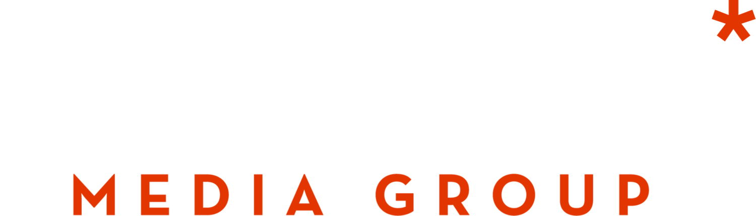 Ribbow Media Group