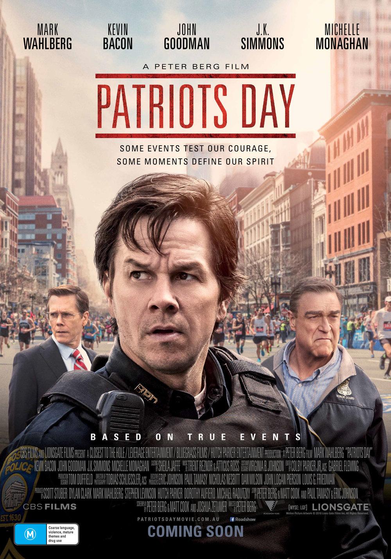 Patriots_Day_Onesheet_AU_LR.jpg