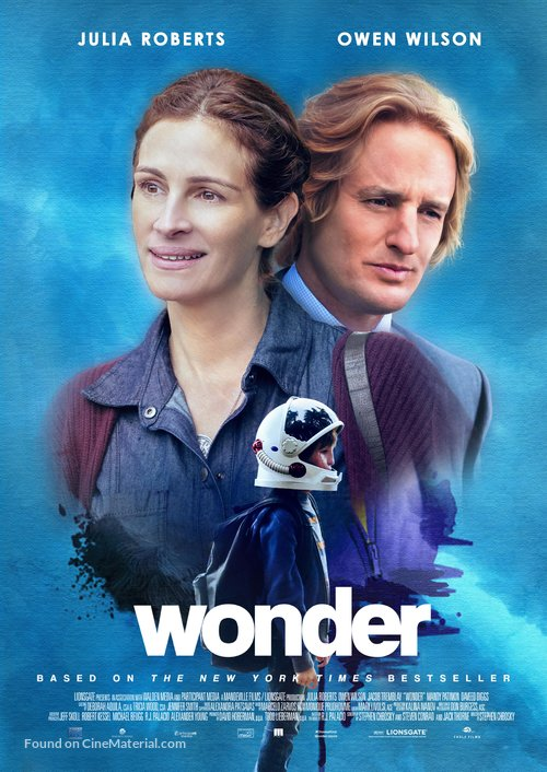 wonder-saudi-arabian-movie-poster.jpg