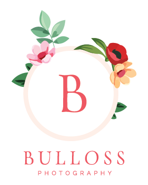 Bulloss Photography