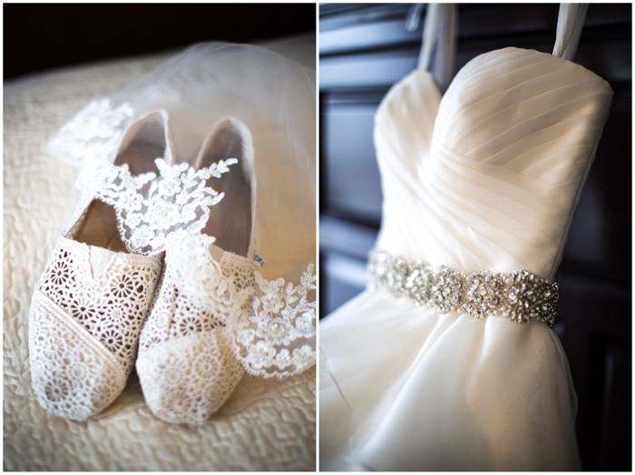 Fredericksburg-VA-Wedding-Photo_0377