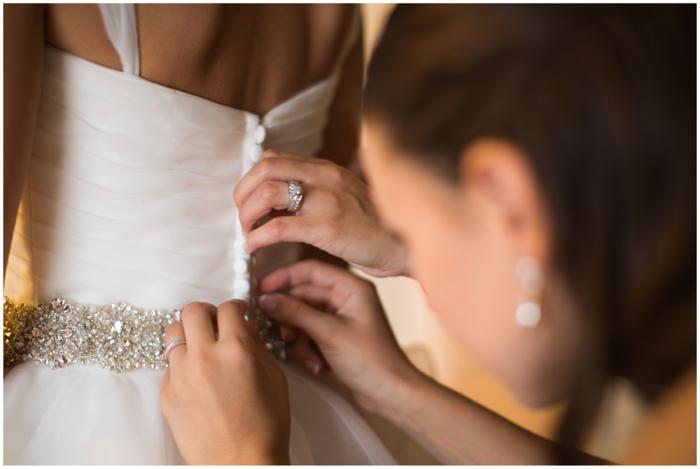 Fredericksburg-VA-Wedding-Photo_0407
