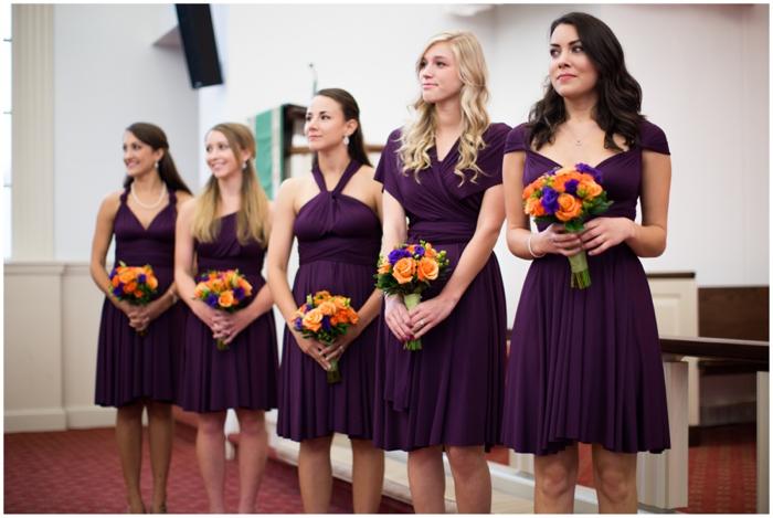 Fredericksburg-VA-Wedding-Photo_0417