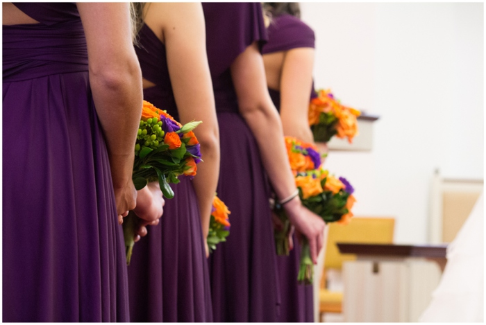 Fredericksburg-VA-Wedding-Photo_0423