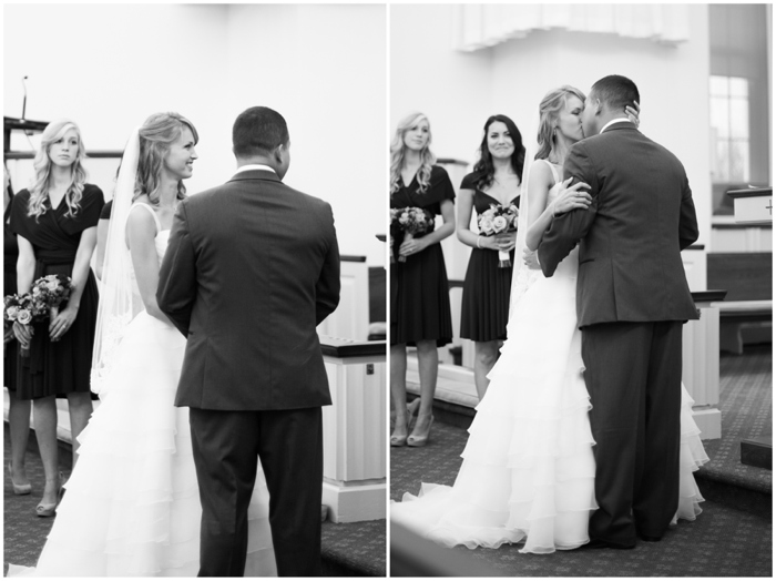 Fredericksburg-VA-Wedding-Photo_0424