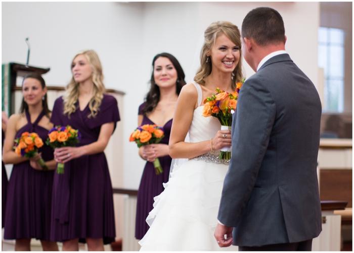Fredericksburg-VA-Wedding-Photo_0425