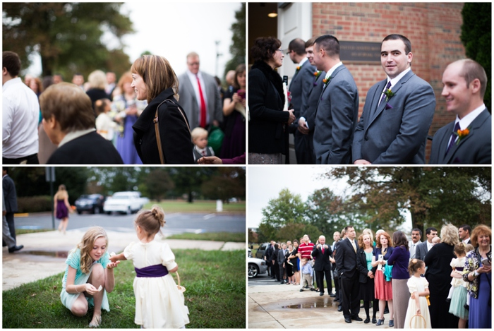 Fredericksburg-VA-Wedding-Photo_0431