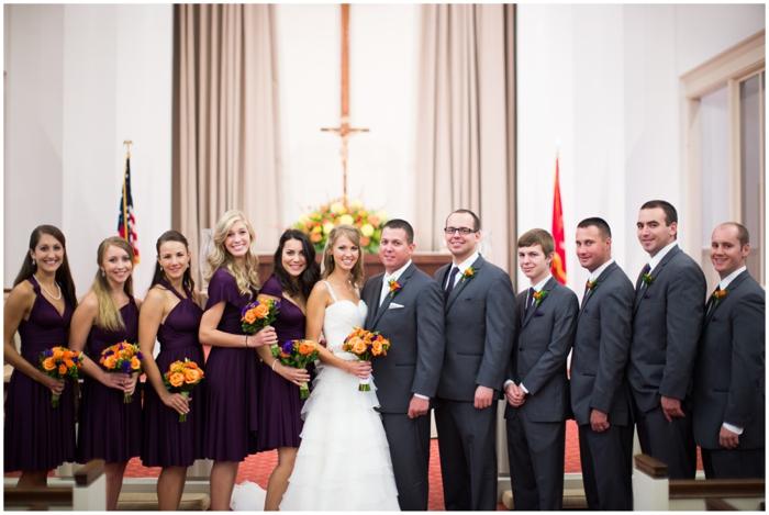 Fredericksburg-VA-Wedding-Photo_0432