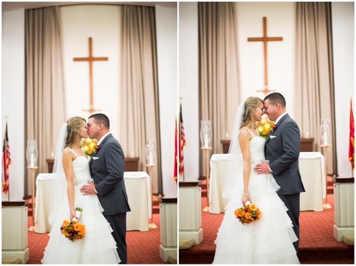 Fredericksburg-VA-Wedding-Photo_0435