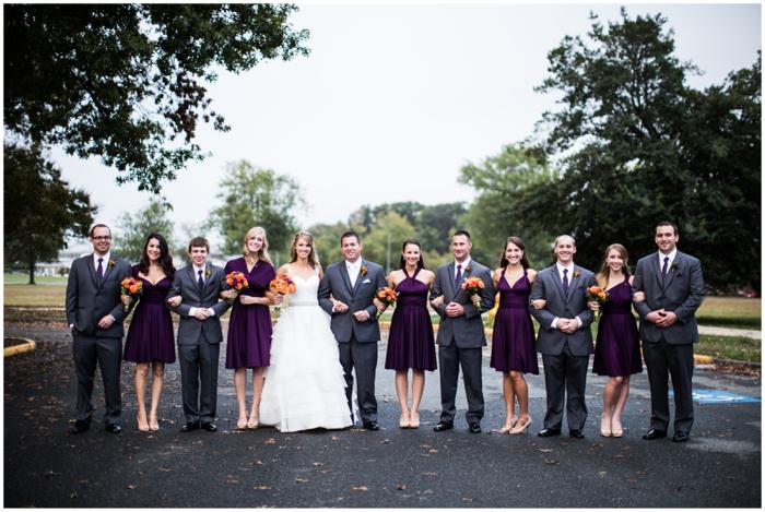 Fredericksburg-VA-Wedding-Photo_0440