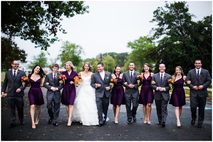 Fredericksburg-VA-Wedding-Photo_0441
