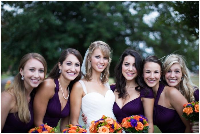 Fredericksburg-VA-Wedding-Photo_0445
