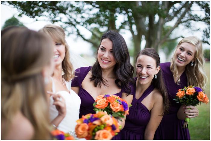 Fredericksburg-VA-Wedding-Photo_0446