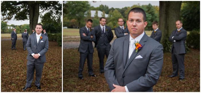 Fredericksburg-VA-Wedding-Photo_0451