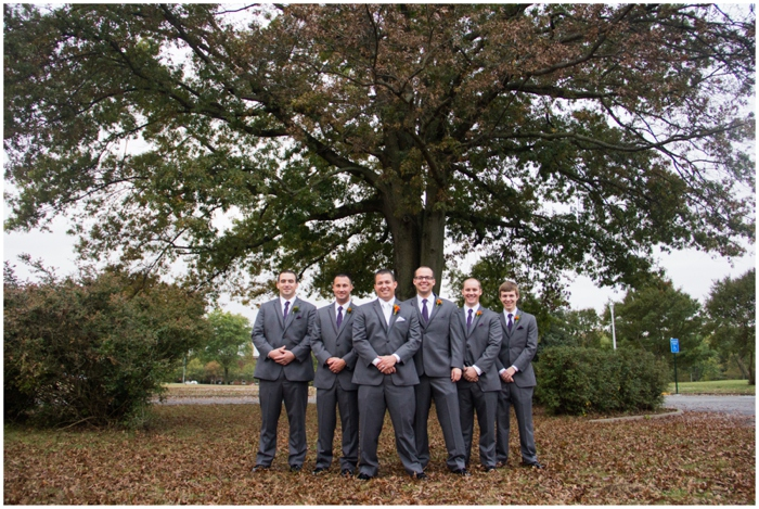 Fredericksburg-VA-Wedding-Photo_0453
