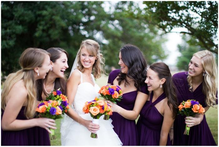 Fredericksburg-VA-Wedding-Photo_0456