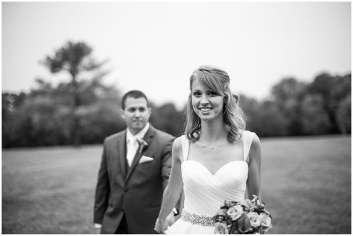 Fredericksburg-VA-Wedding-Photo_0461