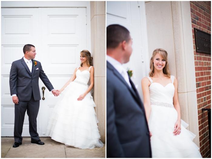 Fredericksburg-VA-Wedding-Photo_0465