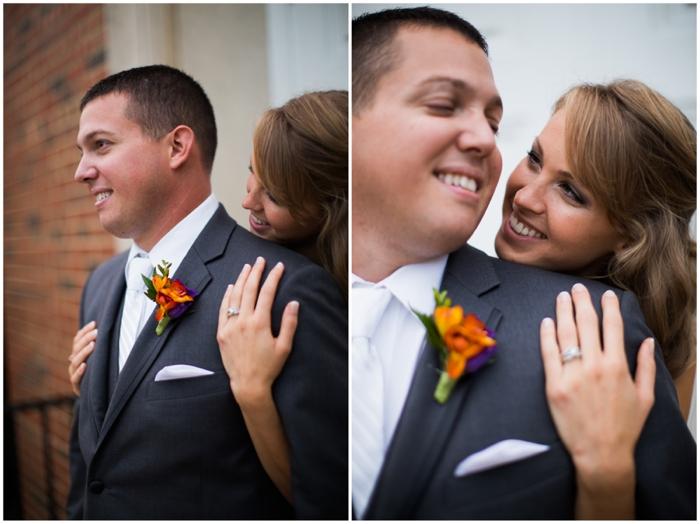 Fredericksburg-VA-Wedding-Photo_0469