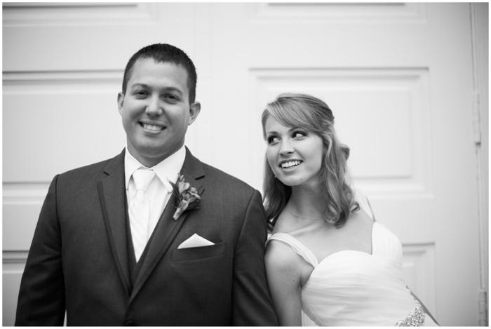 Fredericksburg-VA-Wedding-Photo_0470