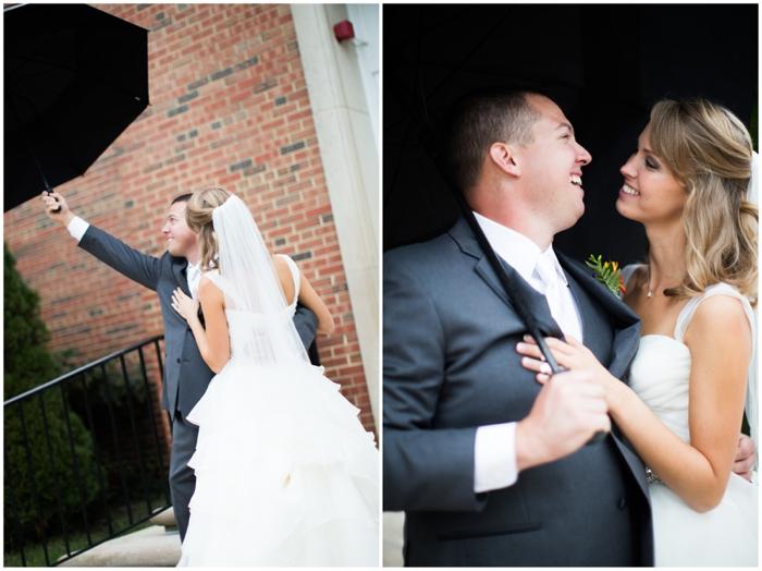 Fredericksburg-VA-Wedding-Photo_0472