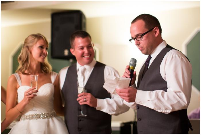 Fredericksburg-VA-Wedding-Photo_0488