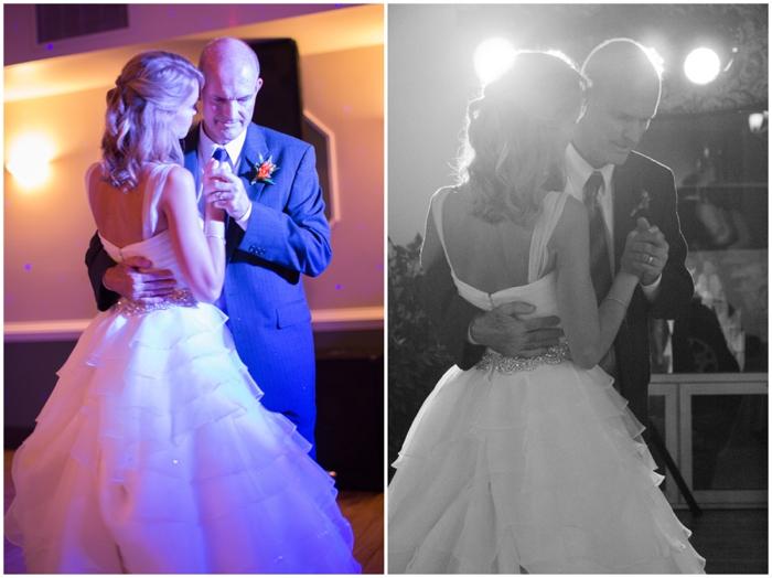 Fredericksburg-VA-Wedding-Photo_0492