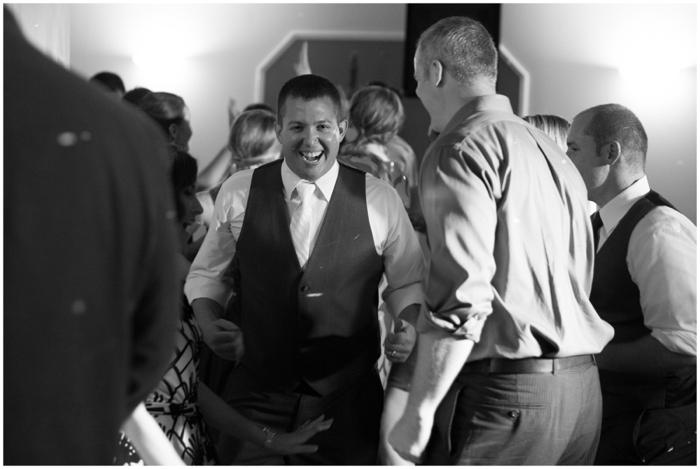 Fredericksburg-VA-Wedding-Photo_0499