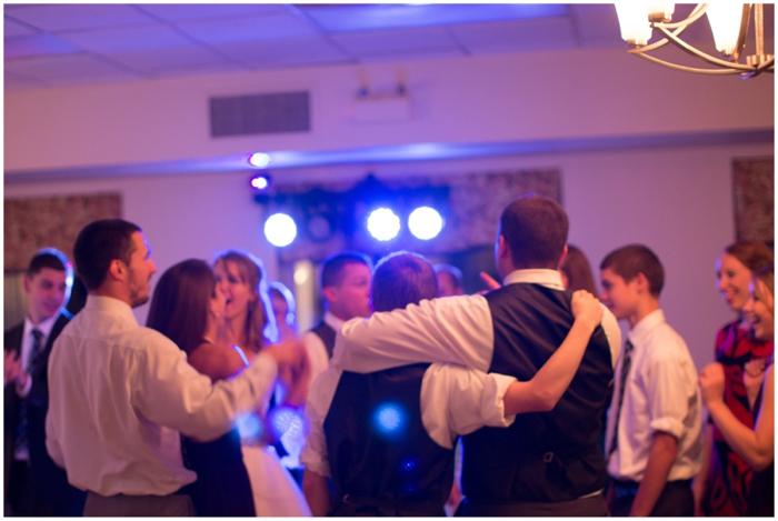 Fredericksburg-VA-Wedding-Photo_0501