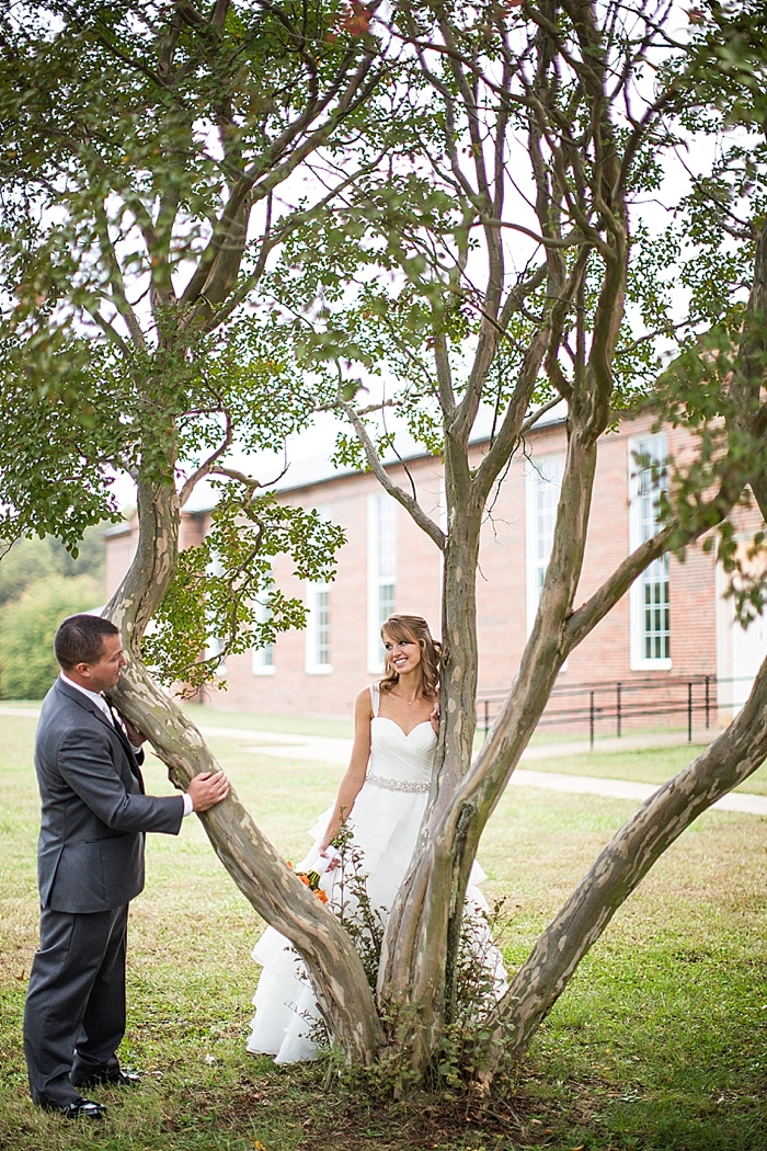 Fredericksburg-VA-Wedding-Photo_0517