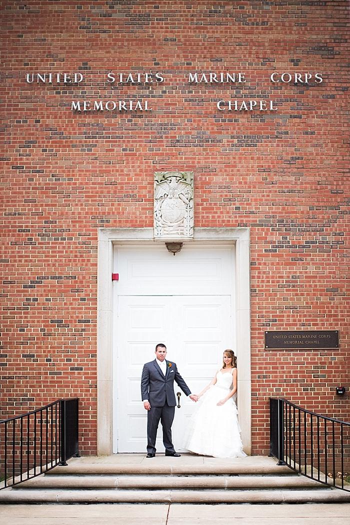Fredericksburg-VA-Wedding-Photo_0518