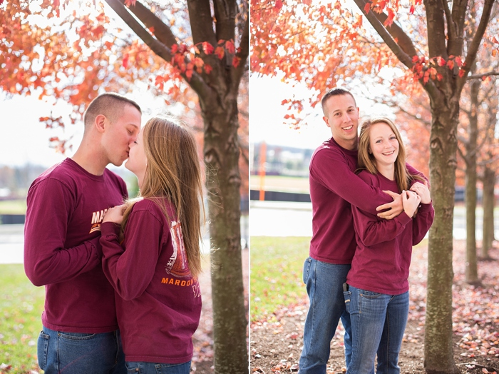 Hokie-Engagement-Blacksburg-Photography_0584