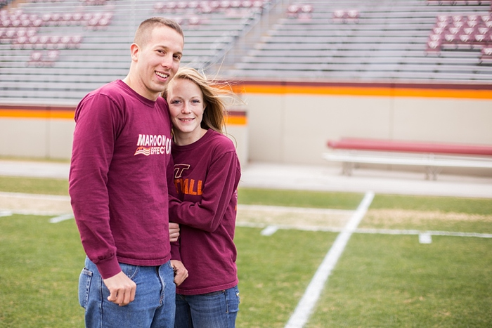 Hokie-Engagement-Blacksburg-Photography_0587